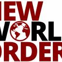 THE NEW WORLD ORDER EXPLAINED