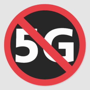 Anti 5G