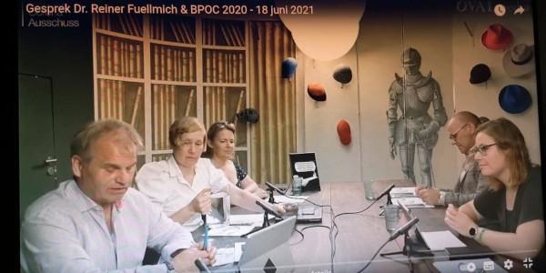BPOC Fuellmich