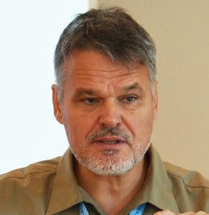 Stefan Lanka