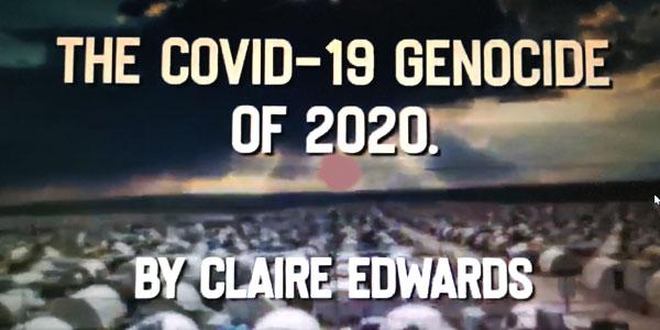 genocide2020