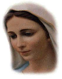 moeder maria2