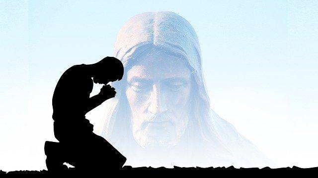 pray 4790759 640
